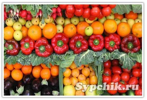 диетические блюда для похудения в мультиварке филипс