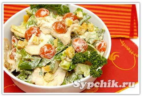 блюда из картошки в духовке без мяса рецепты с фото простые и вкусные
