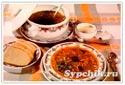 Кулинарные рецепты с фото приготовления рассольников: с гусинными потрохами, московский с почками, ленинградский...