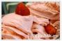 Кулинарные рецепты кремов и мороженого