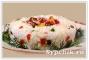 Рис с сыром по-милански