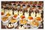 Рецепты тортов и пирожных